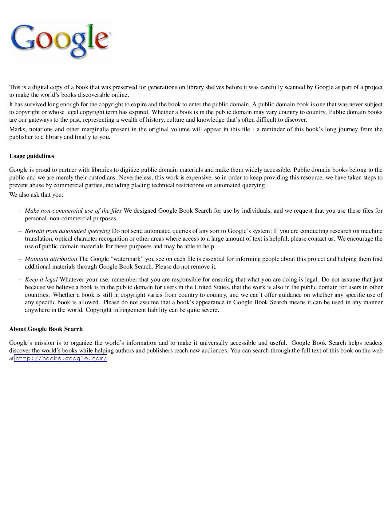 Catalogue général des manuscrits des bibliothèques publiques des départements by France Ministère de l 'éducation nationale